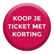 koop ticket