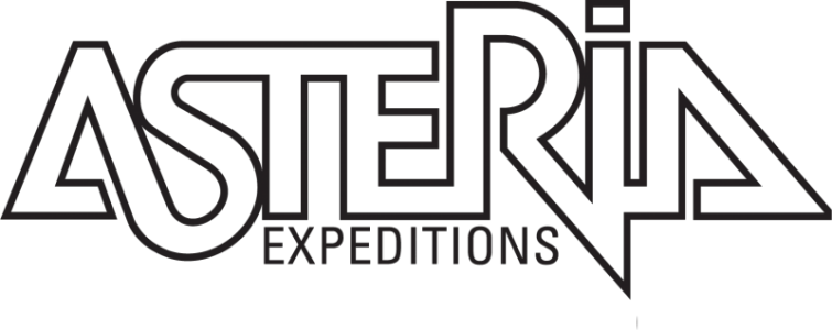 Asteria Expeditions